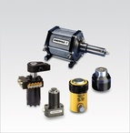 Enerpac Workholding Devices